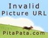 PitaPata - Personal picture
