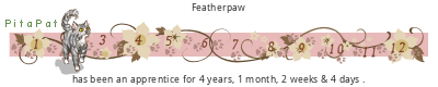 ❖ Feather's Cats ❖ Xjz1p10